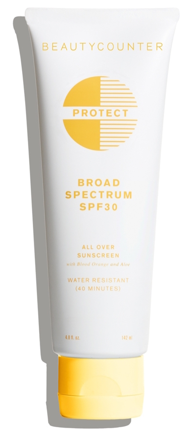 protectsunscreen