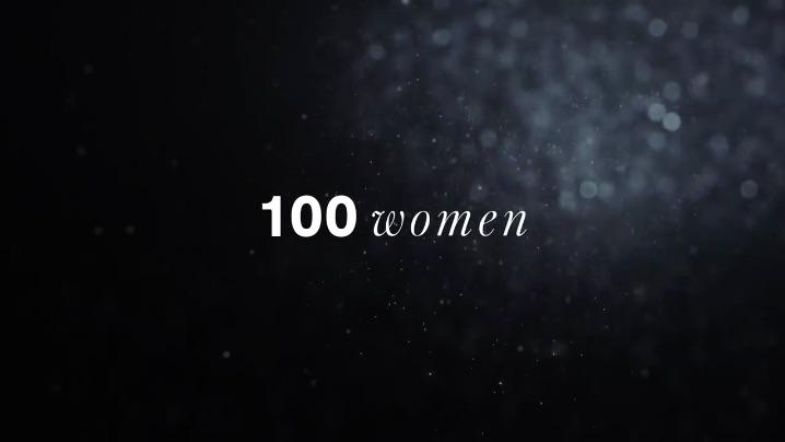 100lashes