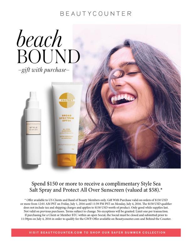 BeachBound.jpg
